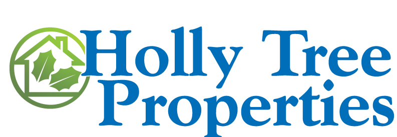 Holly Tree Properties